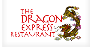 The Dragon Express Restaurant